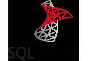 logo-mssql-logo