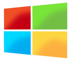 windows-logo-png-819