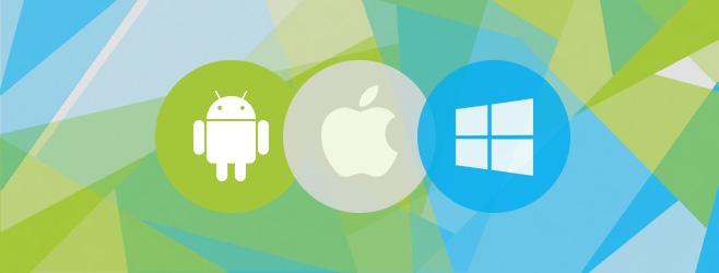 ontwikkelen-voor-Android-iOS-Windows-Phone