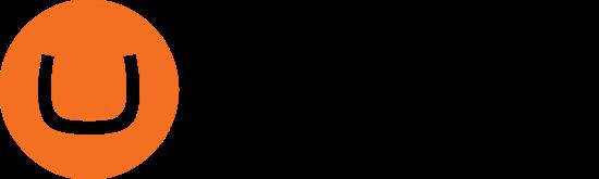 umbracologo
